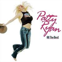 Patty Ryan – All The Best