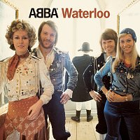 ABBA – Waterloo [Deluxe Edition]