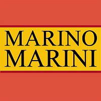 Marino Marini – Marino Marini