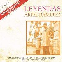 Ariel Ramirez – Leyendas