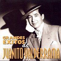 Juanito Valderrama – Grandes Exitos De Juanito Valderrama