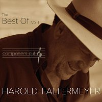 various artists – The Best Of Harold Faltermeyer Composers Cut Vol 1