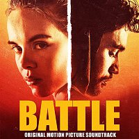 Various Artists.. – BATTLE - Original Motion Picture Soundtrack