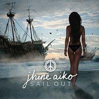 Jhené Aiko – Sail Out