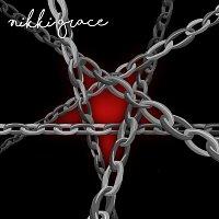 Nikki Grace – My Chain