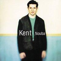 Kent – Nouba