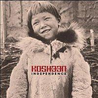 Kosheen – Independence