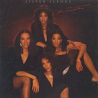 Sister Sledge – The Sisters