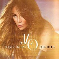 Jennifer Lopez – Dance Again...The Hits