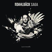 John Dahlback – Saga