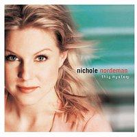 Nichole Nordeman – This Mystery