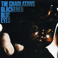 The Charlatans – Blackened Blue Eyes
