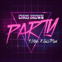 Chris Brown, Usher, Gucci Mane – Party