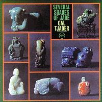 Cal Tjader – Several Shades Of Jade