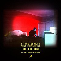 San Holo, James Vincent McMorrow – The Future