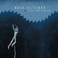 Blue October – Into The Ocean