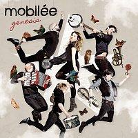 Mobilée – Genesis