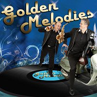 Golden Melodies – Golden Melodies