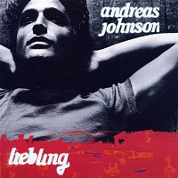 Andreas Johnson – Liebling