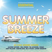 Andy Williams – Essential - Summer Breeze