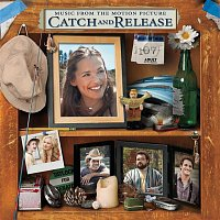 Original Motion Picture Soundtrack – Catch And Release