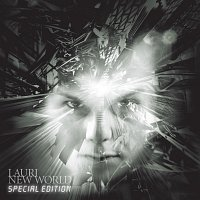 Lauri – New World [Special Edition]