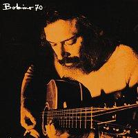 Georges Moustaki – Bobino 70