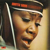 Odetta – Odetta Sings