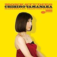 Chihiro Yamanaka – Monk Studies