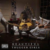 Young Thug – Beautiful Thugger Girls