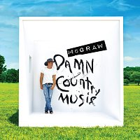 Tim McGraw – Damn Country Music