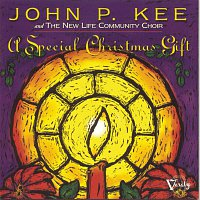 John P. Kee & The New Life Community Choir – A Special Christmas Gift