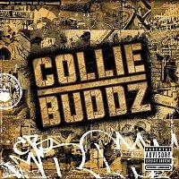 Collie Buddz – Collie Buddz