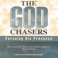 Různí interpreti – The God Chasers