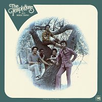 The Temptations – All Directions