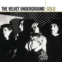 The Velvet Underground – Gold