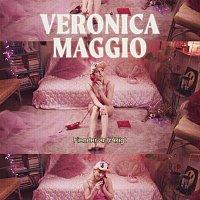 Veronica Maggio – Fiender ar trakigt