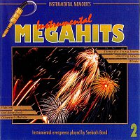 Seebach Band – International Megahits Vol. 2 (Instrumental Memories)