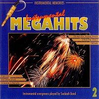 Seebach Band – International Megahits Vol. 2 (Instrumental Memories)