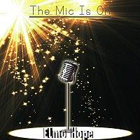 Elmo Hope – The Mic Is On