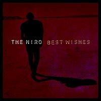 The Niro – Best Wishes