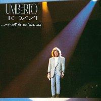 Umberto Tozzi – ...minuti di un'eternita'