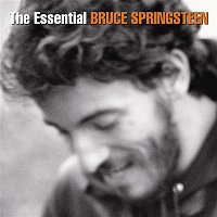Bruce Springsteen – The Essential Bruce Springsteen