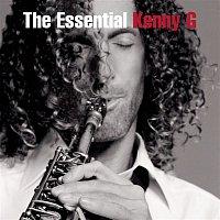 Kenny G – The Essential Kenny G