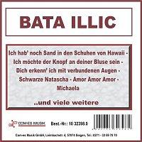 Bata Illic – Bata Illic