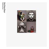 Behaviour: Further Listening 1990 - 1991 (2018 Remastered Version)