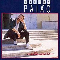 Carlos Paiao – Intervalo