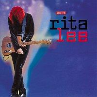 Rita Lee – Ao Vivo