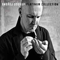 Ondřej Soukup – Platinum Collection