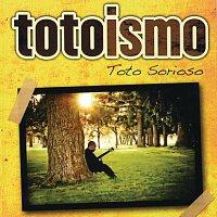 Toto Sorioso – Totoismo [International Version]